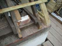 PREPARING_SOUTH_WEST_CORNER_OF_ROOF_FOR_AIR_TIGHTNESS_MEASURES_163.jpg
