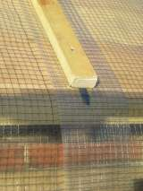 ROOF_AIR_VAPOUR_BARRIER_SEALED_AND_CLAMPED_125.jpg