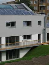 mayville-community-centre-passivhaus-passivehouse-energy-retrofit-non-domestic-image11_2.jpg