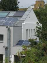 mayville-community-centre-passivhaus-passivehouse-energy-retrofit-non-domestic-image12_2.jpg