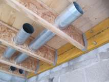 ducting_housed_in_first_floor_I-beam.jpg