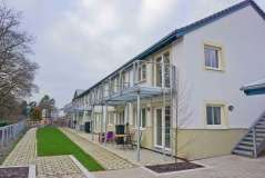 Lancaster Cohousing Project
