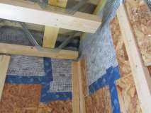 Intermediate_floor_to_wall_junction__airtightness_measures_visible1.jpg